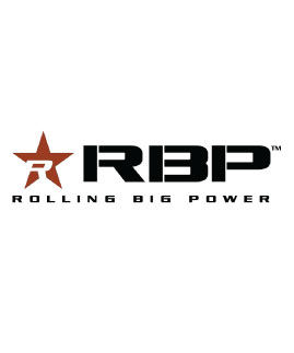 Rolling Big Power RBP
