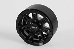 Mickey Thompson Sidebiter 2.2