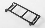 Rear Ladder for Defender (D90/D110)
