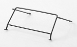 Front Window Roll Cage for 1/18 Gelande D90 (Black)