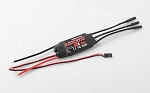 Earth Digger 4200XL High Voltage Brushless ESC
