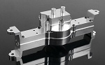 Aluminum Axle Housings for Tamiya TXT-1 / TXT-2