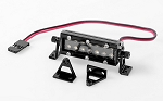 RC4WD KC HiLiTES 1/10 C Series High Performance LED Light Bar (40mm/1.5