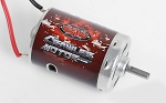 RC4WD 750 Crawler Brushed Motor