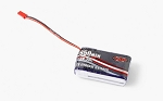 RC4WD 7.4V 850mAh 2S LiPo Battery