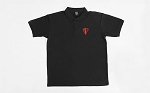 RC4WD Polo Shirt w/ Updated Logo (XL)