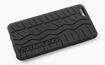 RC4WD Falken iPhone 6/6S Plus Case