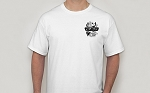 RC4WD Logo Shirt (S)