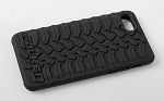 RC4WD Falken WILDPEAK iPhone 7 Case