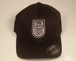 RC4WD Recon G6 Flexfit Embroidered Logo Hat (L/XL)