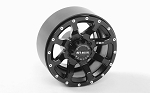 RC4WD Mickey Thompson Metal Series MM-366 1.7