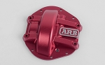 RC4WD ARB Diff Cover for D44 Axle