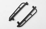 RC4WD Tough Armor Tube Sliders for G2 Cruiser