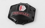 RC4WD Teraflex Diff Cover for Axial Wraith