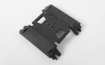 RC4WD Delrin Lower Skid Plate for Axial Wraith