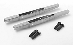Rear Trailing Arms for Axial Yeti XL