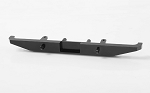 RC4WD Tough Armor Rear Bumper for Chevy Blazer