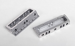 RC4WD RHS Cylinder Heads for V8 Motor