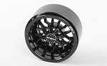 RC4WD Mickey Thompson M/T Metal Series MM489 1.9