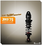 XD Diaphragm Shock Absorber 75mm (2)