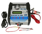 Ofna DigiPeak 3 Peak Charger Multi-Cell  Lipo / NIMH / NICD