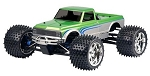 1/10 Scale Proline '72 Chevy C-10 Long Bed Truck Body