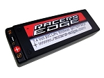 Racers Edge 7.4V 20C 5000 Race Battery W/Deans Ultra Plug