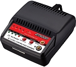 The SureCharge 1500 AC 1-3S 5Amp Lipo/Life-Po Balance Charger wi