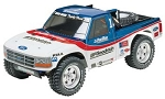 Tamiya Ford F-150 1995 Baja Version 1/10 Buggy Kit