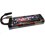 Traxxas High Voltage 6 Cell 7.2v Battery