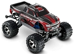 Traxxas Stampede 4X4 VXL EP 2.4GHz RTR