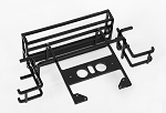 Rear Rack for Tamiya CC01