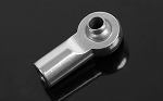 Truck Specs Rod End (M3)