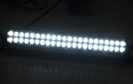 "RC4WD 1/10 High Performance LED Light Bar (100mm/4"")"