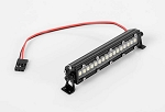 RC4WD 1/10 High Performance SMD LED Light Bar (75mm/3