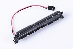 RC4WD KC HiLiTES 1/10 C Series High Performance LED Light Bar (100mm/4