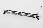 "RC4WD 1/10 High Performance LED Light Bar (150mm/6"")"