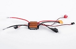 RC4WD Outcry Crawler Water-Resistant Brushed Speed Control ESC Unit