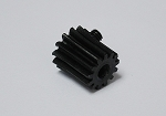 Super Bully 65:1 13T Pinion Gear