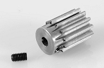 12 Tooth 32 Pitch Long Pinion Gear