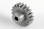 20 Tooth 32 Pitch Steel Pinion Gear