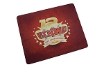 RC4WD 12th Anniversary Mouse Pad