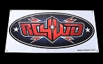 RC4WD 2x4 Event Banner