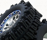 RC4WD Mud Slingers Single 1.9