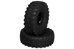 Mud Hogs 1.55 Single Offroad Tire