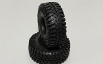 Interco IROK Single 1.55 Scale Tires