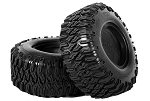 Mickey Thompson 2.2 Single Baja MTZ Scale Tire