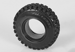 Dick Cepek FC-II 1.9 Single Scale Tire