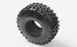 Mickey Thompson 1.9 Single Baja MTZ 4.6
