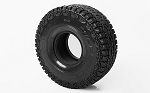 RC4WD Falken Wildpeak A/T 1.9 Single Scale Tire